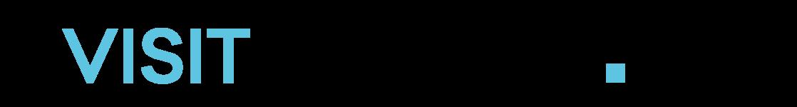 Logo Visit Wallonia